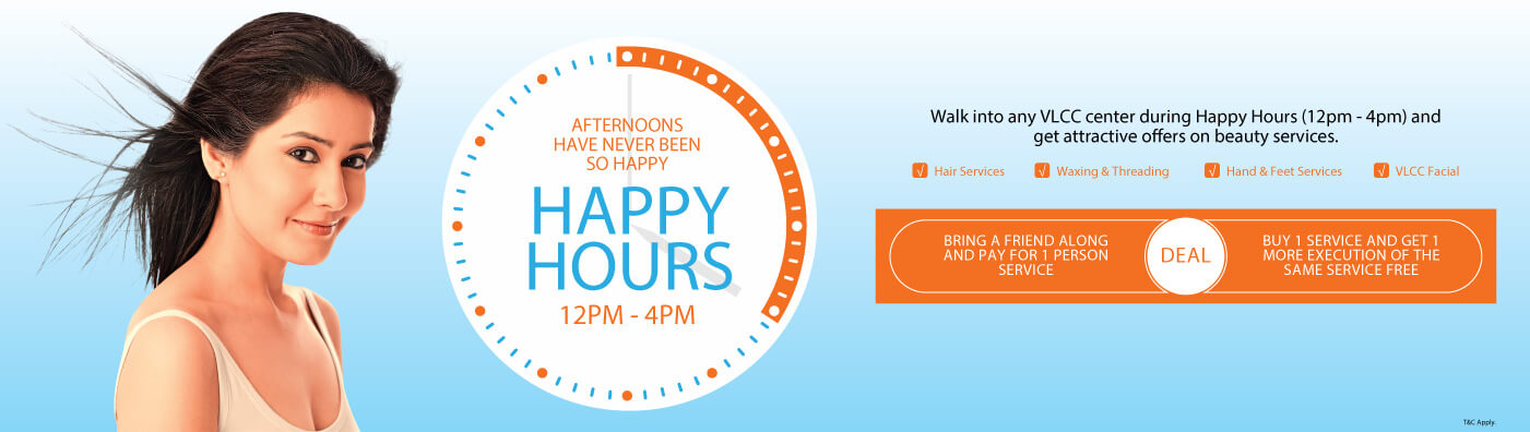 happy-hours