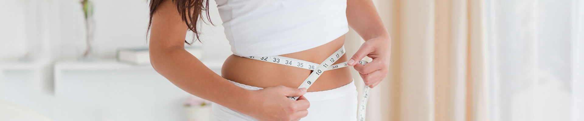 Weight loss operation in indore image 1