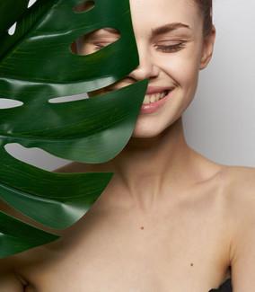 Skin Resurfacer Peels