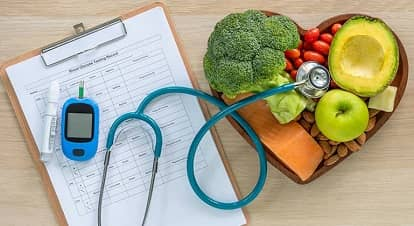 Can Weight Loss Fix your Type 2 Diabetes