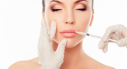 Restylane vs. Juvederm for Lips: What's the Difference