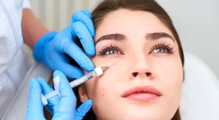 Dermal Fillers: What to Know Before You Try