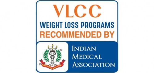 Press Release - IMA Recommends Weight Management and Wellness Programs of VLCC