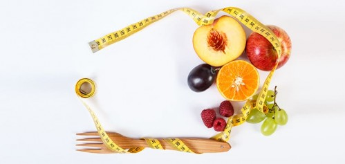Fight Obesity with these 5 Superfoods