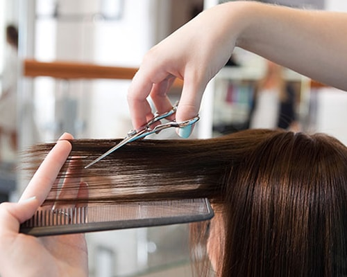 Vlcc Indian Beauty Parlour Salon And Spa Near My Location Cost Packages