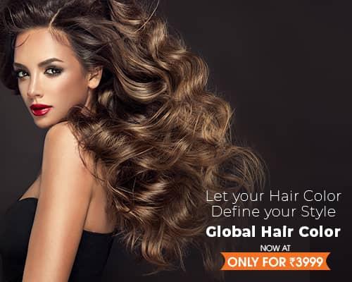 Vlcc Hair Color