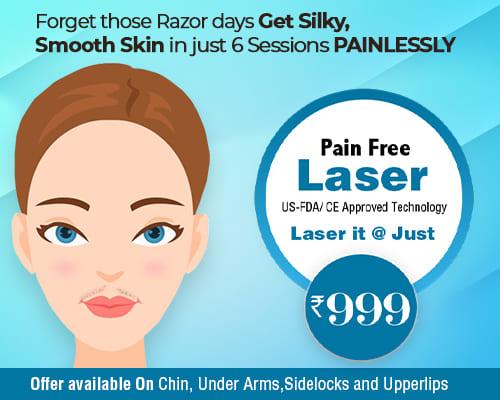Vlcc For Weight Loss Beauty Dermat Laser Hair Transplant Salon