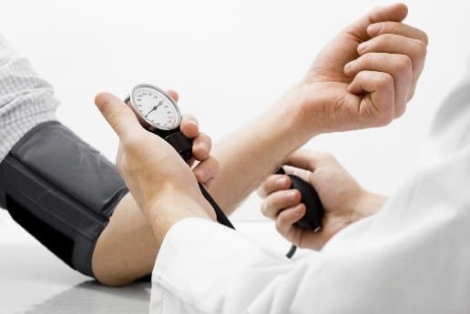 How to combat Hypertension, the Silent Killer