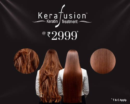 Keratin Hair Treatment Hair Smoothing Hair Regrowth Treatment How To Stop Hair Fall