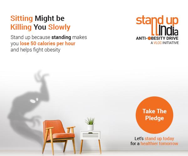 Orange Pledge