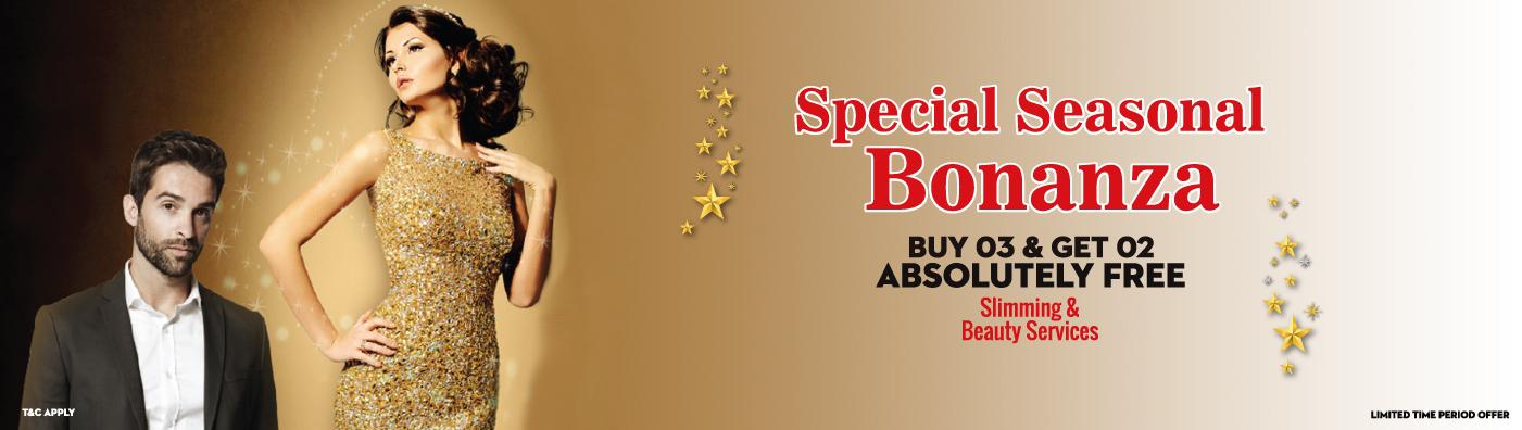 special-bonanza-banner3
