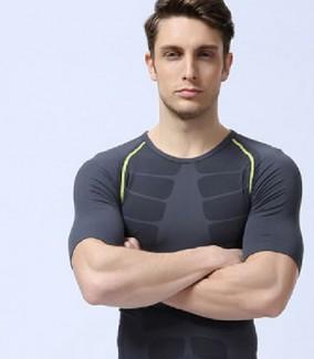 3D Mens Trim Treatment