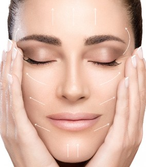 Anti-aging Injectable