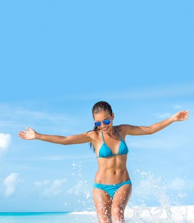 Herbal Anti Cellulite