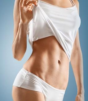 Full Body Therapies