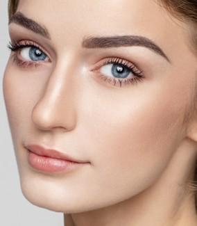 Light Eyes Mesotherapy