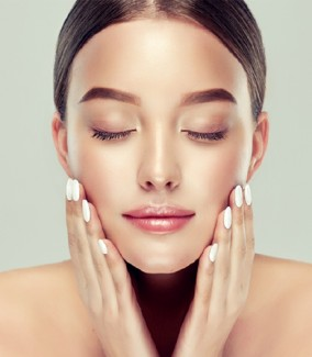 Seed Affinity Essencious Facial
