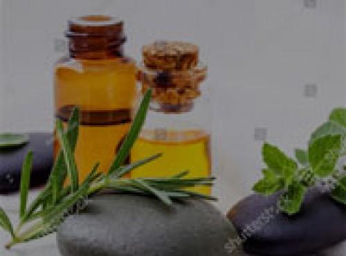 5 Ways To Get An Acne Free Skin