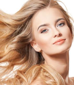 Nashi Hair Loss Treatemnt