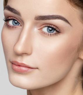 Mandelic & Lactic for Eyes